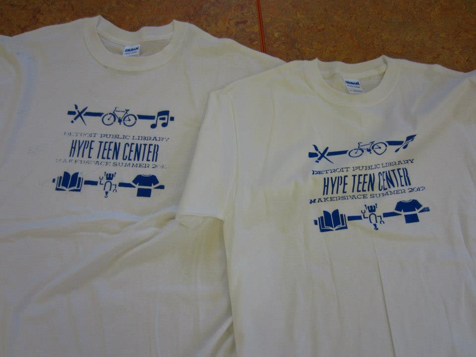 hype_shirts
